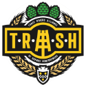 Three Rivers Alliance of Serious Homebrewers